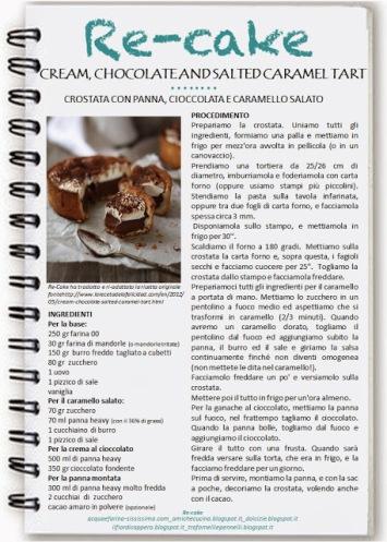 crostata panna cioccolato e caramello[1]