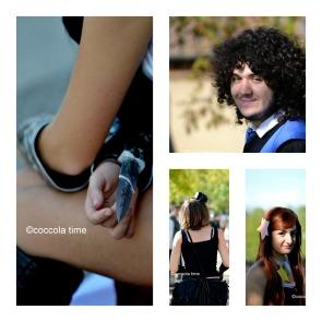 PicMonkey Collageok 2 a