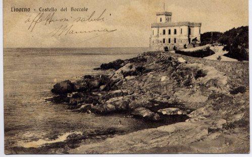 Livorno%2013[1]