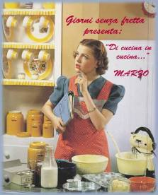 https://coccolatime.files.wordpress.com/2014/03/photo-contest-di-cucina-in-cucina.jpg