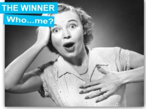 winner-02