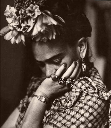 bornconfused-frida-kahlo[1]