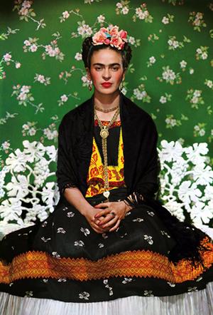 Frida 5[1]