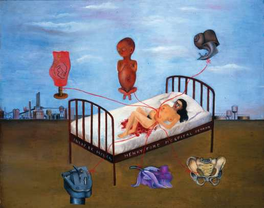 Frida-Kahlo-Henry-Ford-Hospital-1932[1]