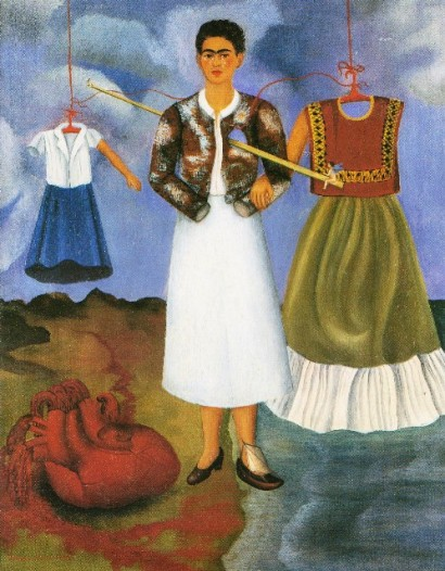Frida-Kahlo-Paintings-1937-Memory-The-Heart[1]