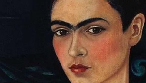 Frida-KahloPS[1]