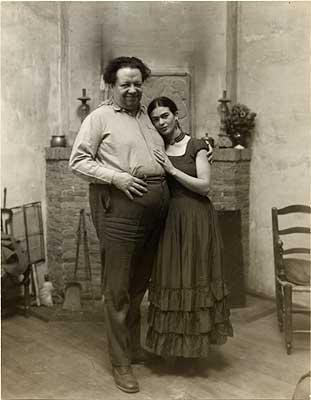 frida-y-diego-Museo-Frida-Kahlo-Casa-Azul[1]