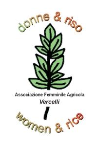 donne_riso%20_logo