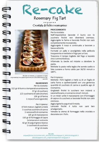 locandina re-cake settembre 2014