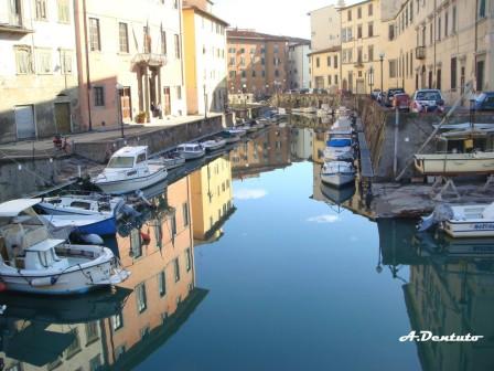 Livorno-il-quartiere-Venezia-a18712894