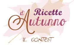 ricette-d'autunno-banner-250[1]