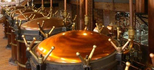 alambicco_poli_distillerie