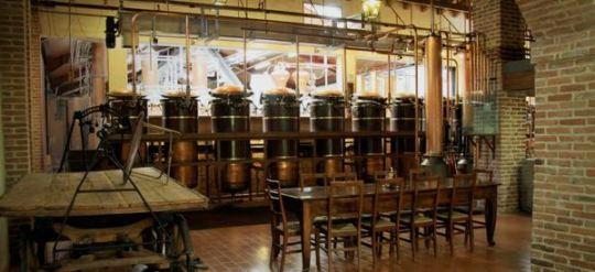 grappa_migliore_alambicco_poli_distillerie