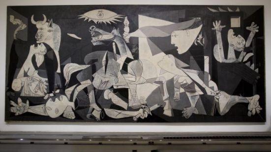Spain%20Guernica