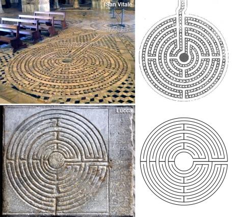 labirinto-san-vitale-lucca