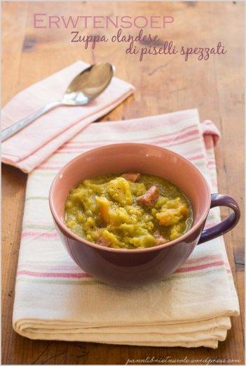 zuppa-di-piselli-1