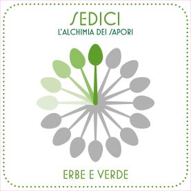 4_sedici_erbe-e-verde_bianco