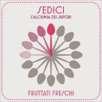 sedici_fruttatifreschi-150x150
