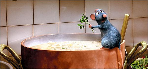 Ricetta Zuppa Ratatouille.Potage Parmentier A Modo Mio Coccola Time