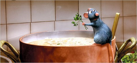 600full-ratatouille-screenshot