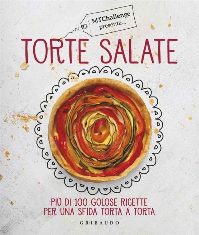 Torte-Salate-MTChallenge